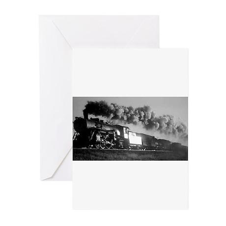 Express Greeting Cards (Pk of 10)