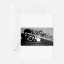 Express Greeting Cards (Pk of 10)