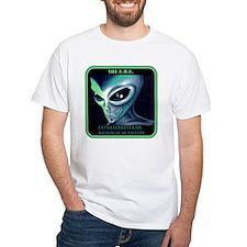 The E.B.E. Shirt