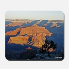 Mousepad - Grand Canyon