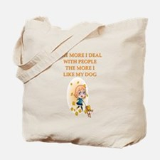 psych patients Tote Bag