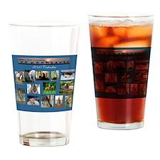 MWHC Drinking Glass