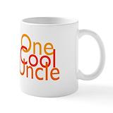 Best uncle mugs Coffee Mugs