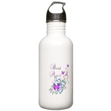 Best Aunt Sports Water Bottle