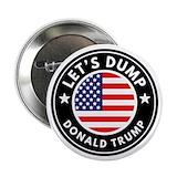 Dump trump Single