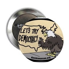 Let's Try Democracy 2.25
