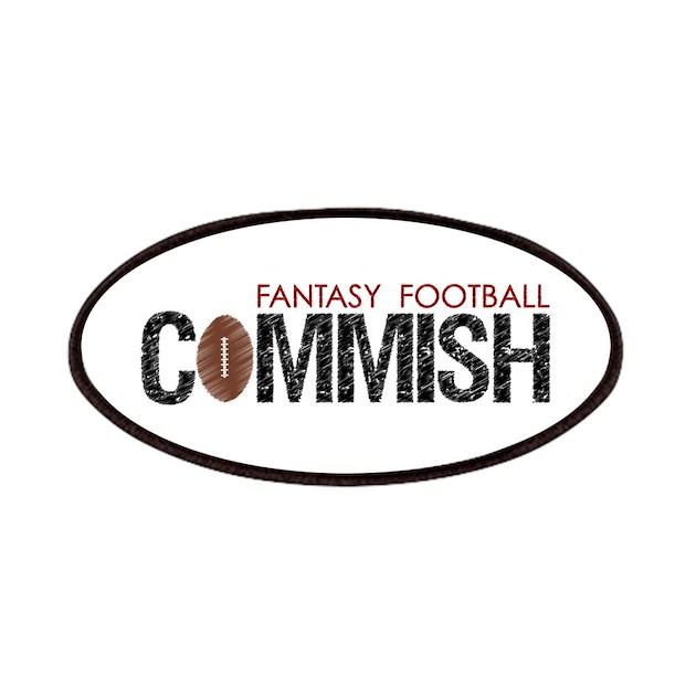 fantasy football cafe