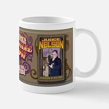 Medicine Show Mug Mugs