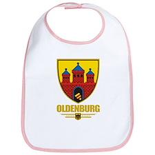 Oldenburg Bib