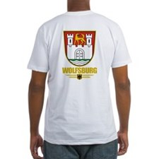 Wolfsburg Shirt