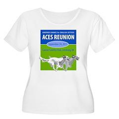 2011 Reunion T-Shirt
