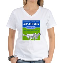 2011 Reunion Shirt