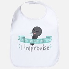 Real Women Worship Cthulhu Infant Bodysuit