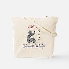 BASTS Tote Bag