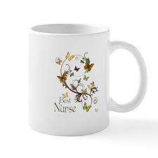 Best Nurse Mug