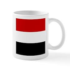Flag of Mug