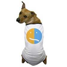 BP Face Dog T-Shirt