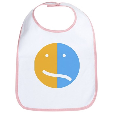 BP Face Bib
