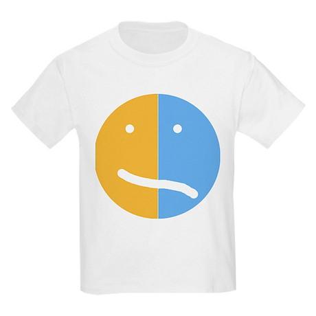 BP Face Kids Light T-Shirt