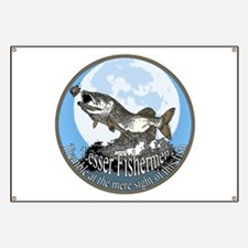lesser fishermen Banner