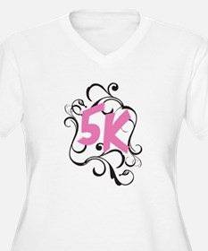 Fancy 5k T-Shirt