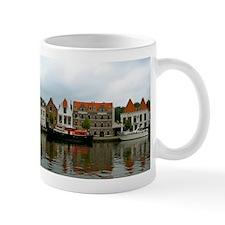 Dutch Landscape Mug