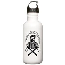 I'd rather be flying Thermos® Can Cooler