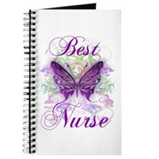 Best Nurse Journal