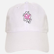 Fancy 5k Baseball Baseball Cap