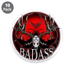 Club bad ass 3.5
