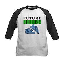 Future Runner Boy Tee