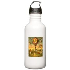 Descente D'Absalon Water Bottle