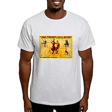 The Miraculous Melrosas T-Shirt