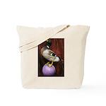 SideshowTote Bag