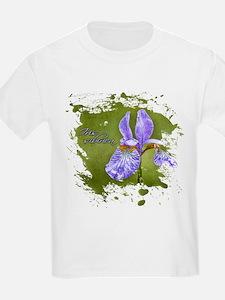 Unique Botanist T-Shirt