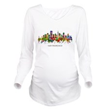 Om Mani Padme Hum White T-Shirt