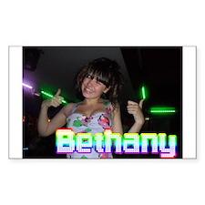 Bethany Cave
