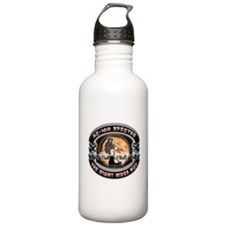 USAF AC-130 Spectre The Night Water Bottle