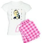 AntiObama 2012 Women's Light Pajamas