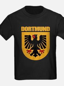 Dortmund T