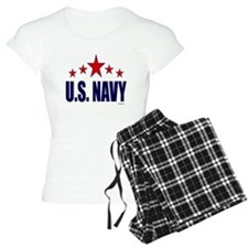 U.S. Navy Pajamas