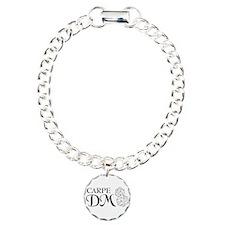 Carpe DM Bracelet