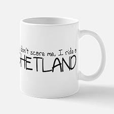 Shetland Mug
