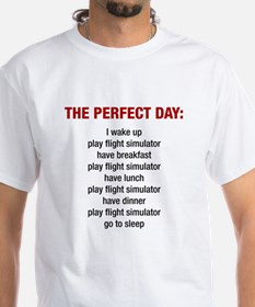 Perfect FS Day Shirt