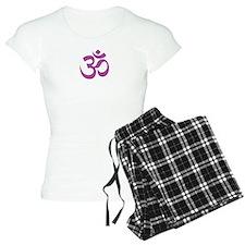 aum Pajamas