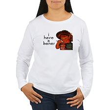 I Heart Java Shirt
