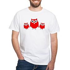 Cool Three little birds Shirt