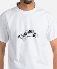 Ford Coupe 1932 Shirt