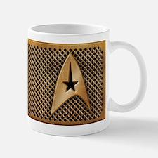 Star Trek Small Small Mug