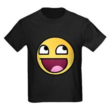 Awesome Smiley T